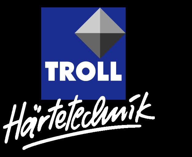 Härtetechnik Troll